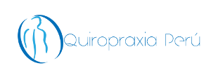 Quiropraxia PERU